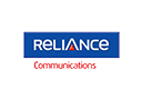 reliance-communication.png_128x90