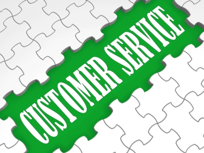 Customer Service Trends 2016 that will shape the future of Support Industry