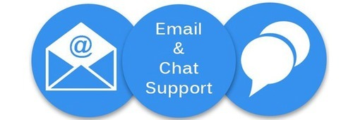 Why Email Support is an Important Part of Customer Service
