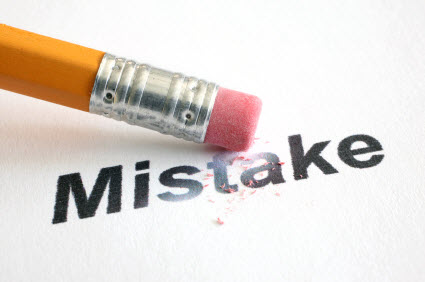 5 Mistakes To Avoid While Outsourcing Technical Support