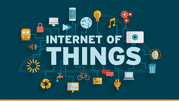 Principles to Follow for a Quality Tech Support for IoT