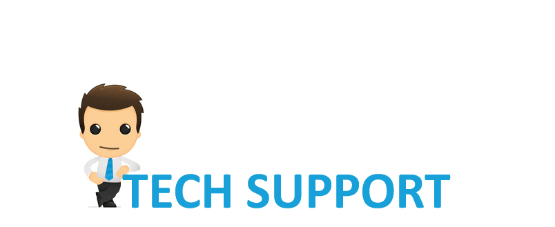 Why Businesses Prefer to Outsource Tech Support?