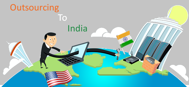 Is Outsourcing To India Any Good? Consider These Pros & Cons