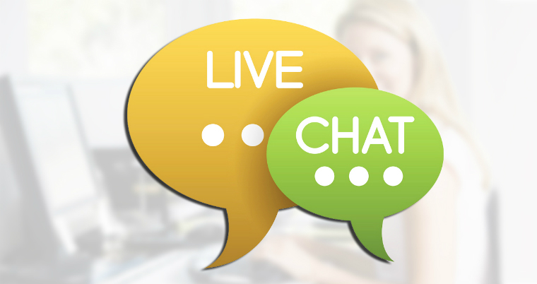 Tips To Make Your Chat Service The Best Chat Service