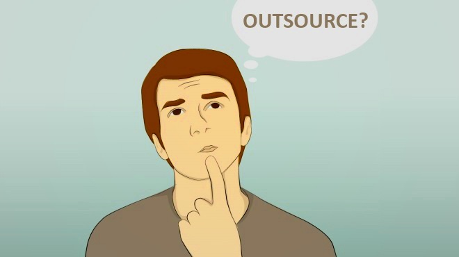 Common Customer Support Outsourcing Myths Busted