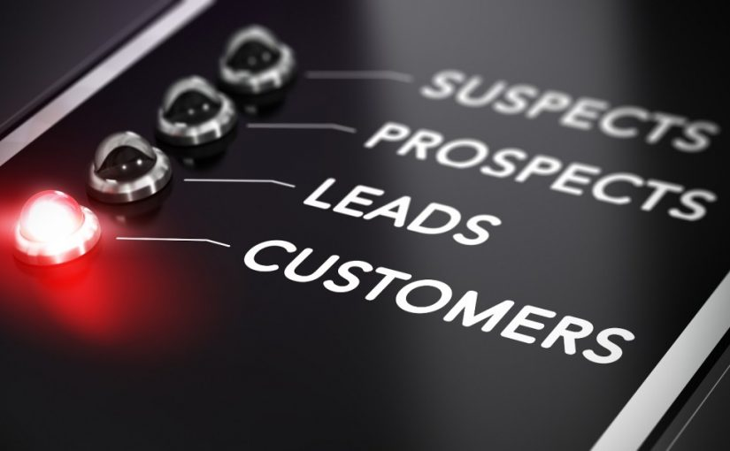 Outbound Telemarketing Services: Guide for Lead Generation