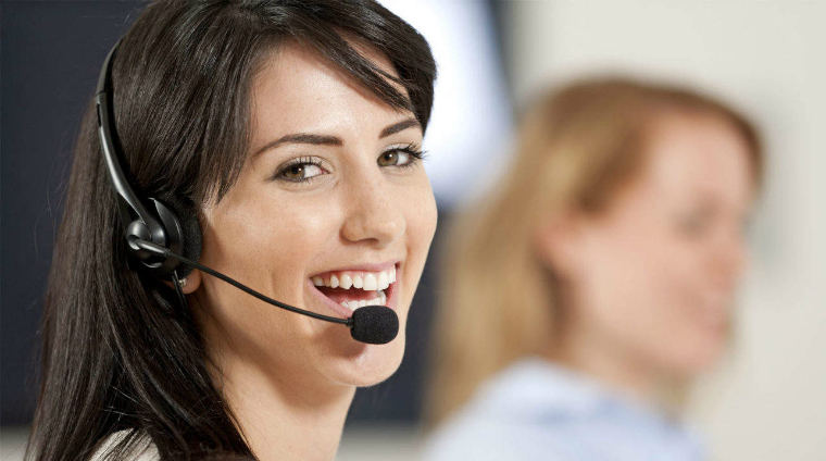 Outsource Call Centers Effectively For Real & Rapid Results