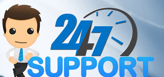 Consider Both Pros  U0026 Cons To Outsource Technical Support