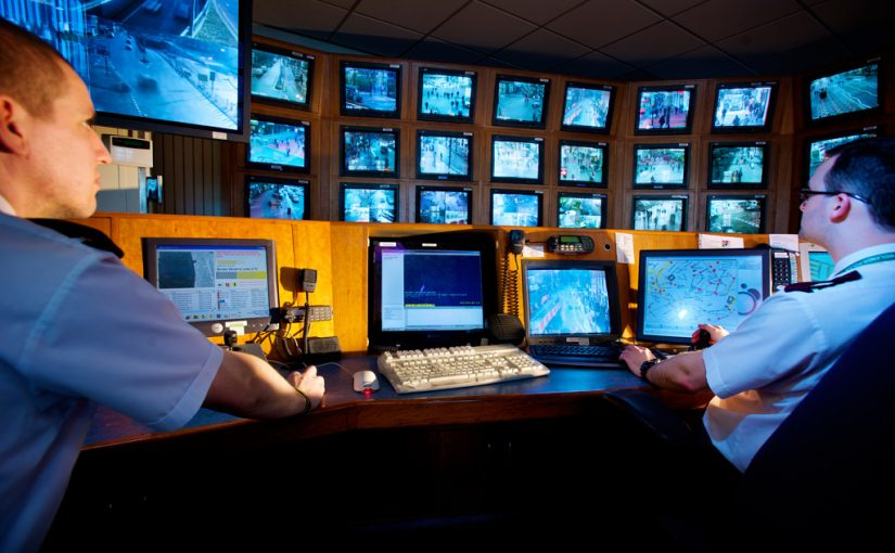impotance of cctv Iracst – international journal of commerce, business and management (ijcbm), issn: 2319–2828 vol 3, no 3, june 2014 466 role of cctv in business organization: a case study.