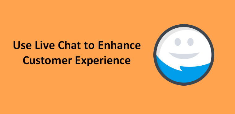 Secrets to an Efficient Live Chat Support Service