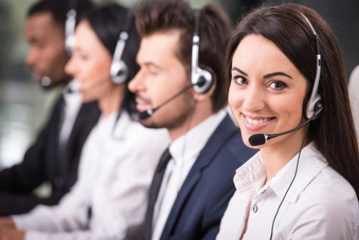 Why Opt Outbound Telemarketing Companies Over In-house Team?