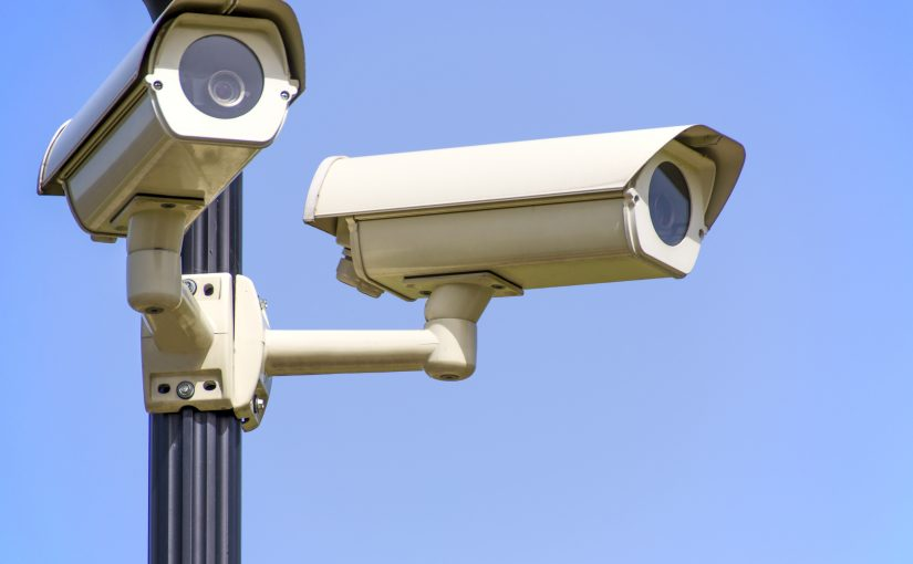 Reasons why CCTV Surveillance is good for your Business