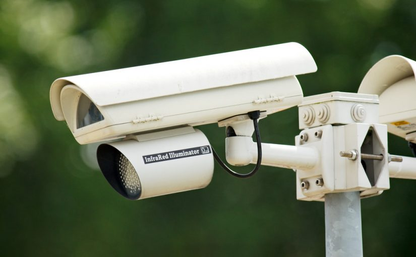 The Growing Scope of ESurveillance in India