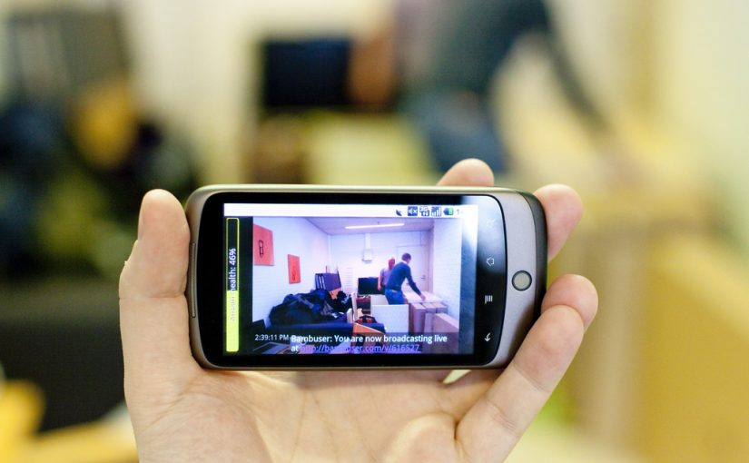 The Importance of Remote Video Monitoring in Today's World