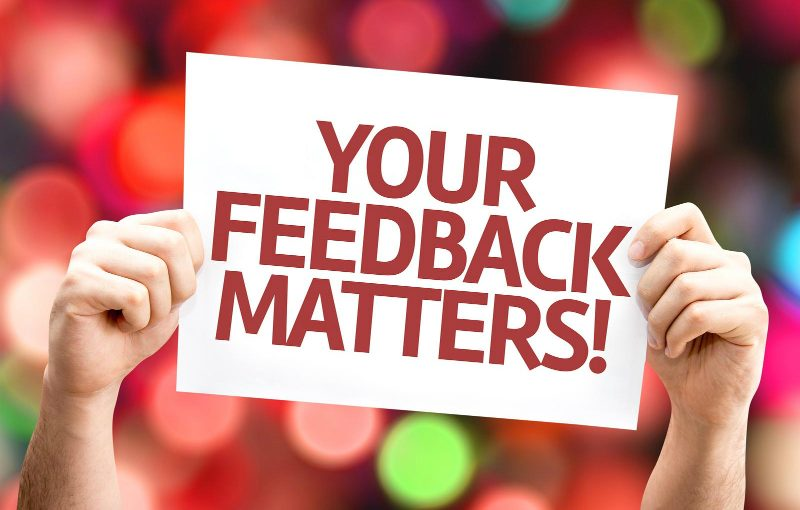 Outsource Customer Feedback: A Guide to Business Success