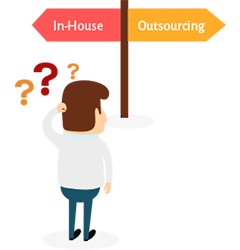 email & chat outsourcing, email support services, email support outsourcing, email support outsourcing service, outsource email support services, outsource email support services in india, improve customer experience
